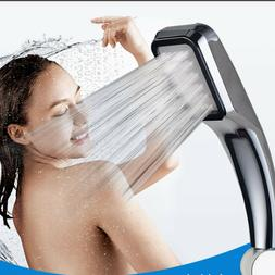 14pcs/Set 15° Pocket Hole Screw Jig with Dowel Drill Carpen