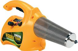 Repel 190397 Propane Insect Fogger for Killing and Repelling