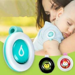1Pc Infant Child Care Products Mosquito Traps Repellent Brac