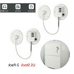 4x Plug In Electronic Ultrasonic Pest Repeller Control Repel