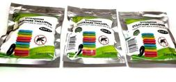 3x12 Pack= 36pack Mosquito Repellent Bracelet Natural campin