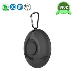 Anti Mosquito Repellent Outdoor Ultrasonic Electronic Roach