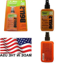 Ben'S 30% Deet Mosquito, Tick And Insect Repellent, 3.4 Ounc
