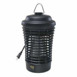 Black Flag BZ-15 15-Watt Outdoor Bug Zapper