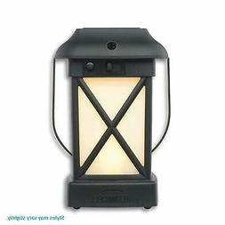Thermacell Cambridge Mosquito Repellent Patio Shield Lantern