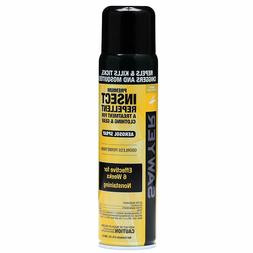 Sawyer Clothing Insect Permethrin Repellent Spray Mosquito C