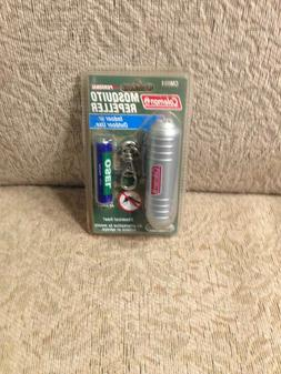Coleman  Indoor or Outdoor Use Personal Mosquito Repeller Ke