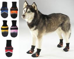 Dog Boots Guardian Gear Water Repellent All Weather Protecti