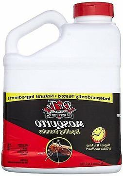 Dr. T's DT336 Mosquito Repelling Granules 5 Pounds