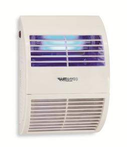 Dynatrap DT0500IN Indoor Mosquito Insect Eliminator