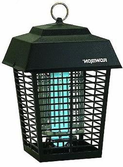 Electronic Outdoor Insect Zapper,Repel,Pest,Electrocute,Fly,
