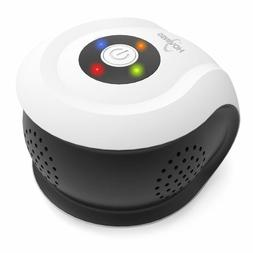 Electronic Ultrasonic Pest Repeller Plug in Bug Repellent Mo