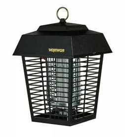 Flying Insect Controller 1/2 Acre Mosquito Killer Bug Zapper