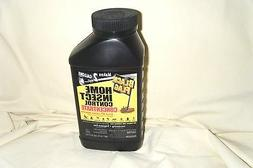 Black Flag Home Insect Control Concentrate, 16 oz.   ***5716