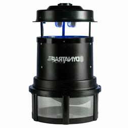 Dynatrap Indoor/Outdoor 1 Acre Insect And Mosquito Trap