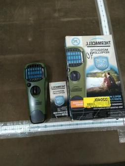 Thermacell Insect Mosquito Repeller & Repellent outdoor seri