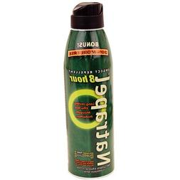 Natrapel 8 Hour Insect Repellent 5oz Spray