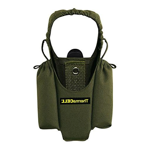 Thermacell Mosquito Holster 12 Mats