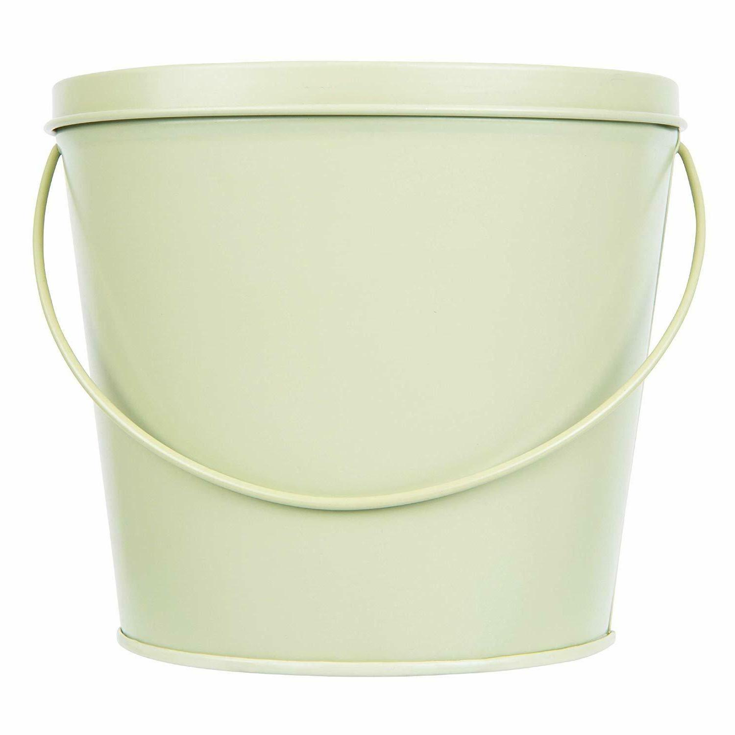 Cutter Guard Candle Tan with Citronella