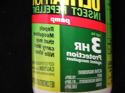 3M Ultrathon Repellent Up To 3 Lot of 3