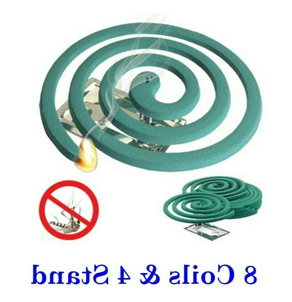 PIC Mosquito 2 Outdoor use Mosquito Coils