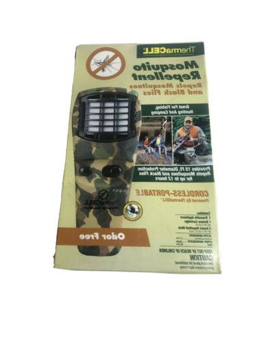 mosquito repellent cordless portable mr 1 factory