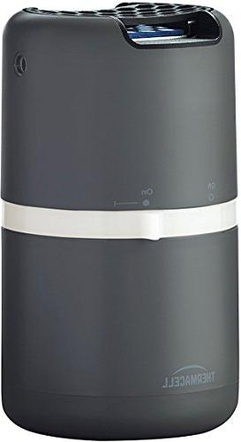 Thermacell MR-D201 Repeller - Slate R-10 Refill