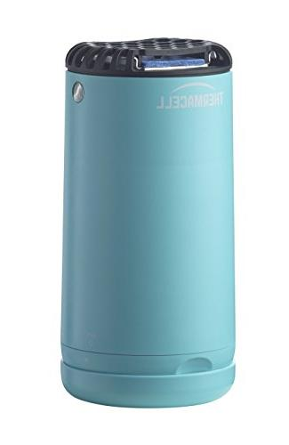 Thermacell Mosquito Repeller,