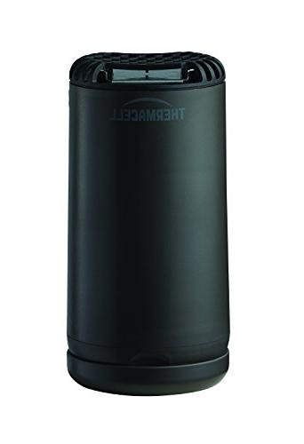 Thermacell Patio Mosquito Repeller,