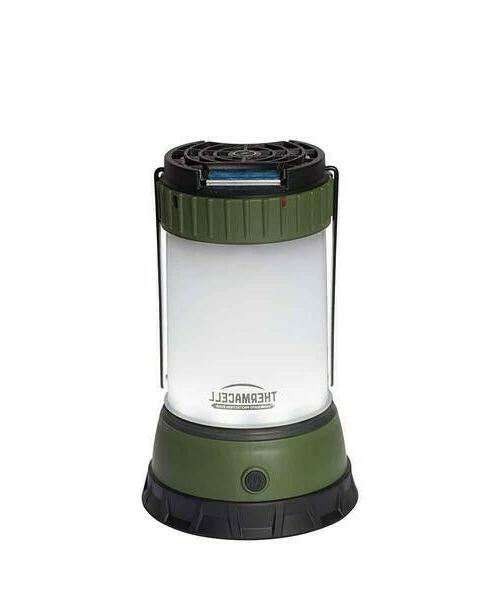 THERMACELL Scout Camp Lantern /MR-CLC