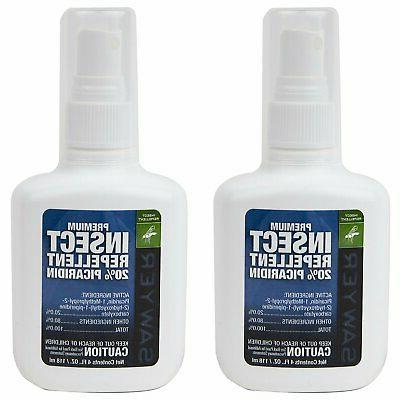 sp5442 insect repellent