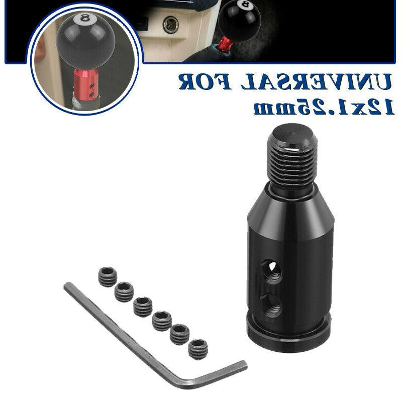 waterproof dog training electric shock