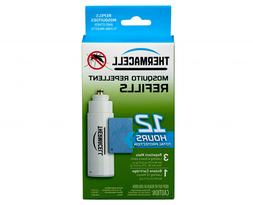 Thermacell Mosquito Repellent Refills  - BRAND NEW