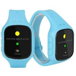 Mosquito Repellent Watch Electronic Mosquito Repellent Sonic
