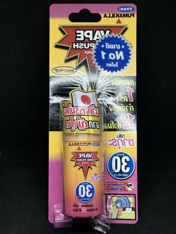 Mosquitoes Killer Spray Repellent Vape One Push for Indoor&O