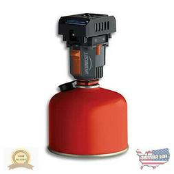 Thermacell MR-BPR Backpacker Mosquito Repeller, Gen 2.0 with