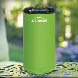 Thermacell MR-PSG Patio Shield Mosquito Repeller, Greenery