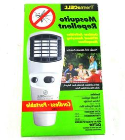 Schawbel MR006-00 Outdoor Area Mosquito Repellent