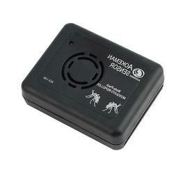 Outdoor Camping Portable Electronic Ultrasonic Anti Mosquito