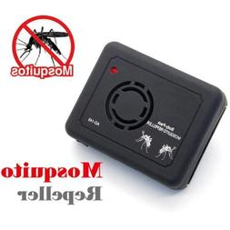 Outdoor Camping Ultrasonic Insect Repellent Electronic Pest