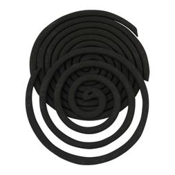 Outdoor Mosquito Repellent Coils Incense Spirals Insect Bug
