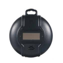 Outdoor Repellent Electronic Mosquito Repeller Hooks For Cam