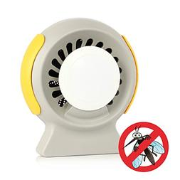 OUTXPRO Night Light with Mosquito Photactalytic Insect Kille