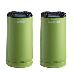 Thermacell Outdoor Patio and Camping Shield Mosquito Insect