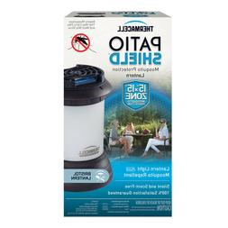 Thermacell Patio Shield Bristol Mosquito Repellent Lantern
