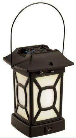 Thermacell Patio Shield Mosquito Protection Repellent Lanter