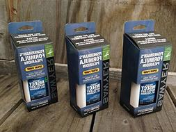 3 PACK Sawyer Picaridin Insect Repellent Fisherman's Formula