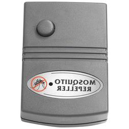 Portable Electronic Ultrasonic MOSQUITO Repellent Pest Contr