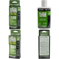 Sawyer Products Premium Ultra 30% Deet Insect Repellent In L