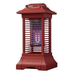 Rechargeable Cordless Insect Zapper Lantern